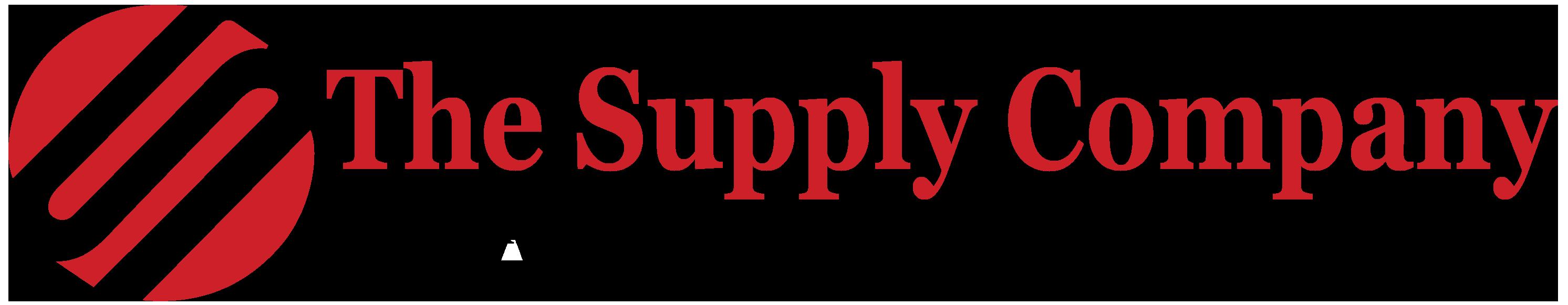 The Supply Company Inc