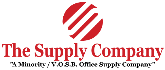 The Supply Company Inc